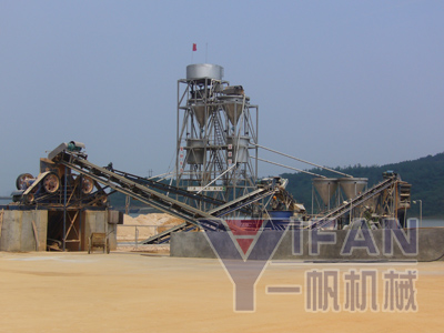 the requirements of quartz sand making More details: sand solve processing quartz sand dust pollution, radiusnyc sand making machine after processing.